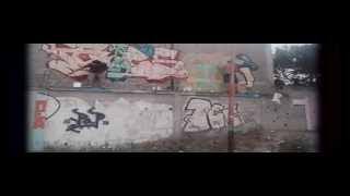 FMK La Pandilla en la casa (Don David city)