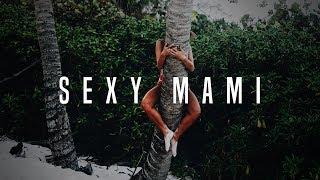 Afrobeat Instrumental 2018 ''Sexy Mami'' [Naija Type Beat]