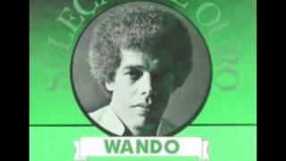 Wando- O Ferroviário (Anos70)