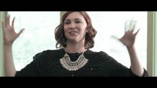 In The River - Song Story with Kim Walker-Smith