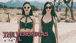 The Veronicas - Cruel (Pseudo Video)