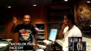 Omarion ft bow wow  Bachelor Pad.flv