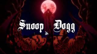 Snoop Hellsing-Vato
