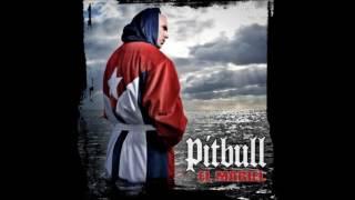 Pitbull - Voodoo