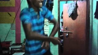 ভারতকে হারনোর কারনে dj আনন্দ