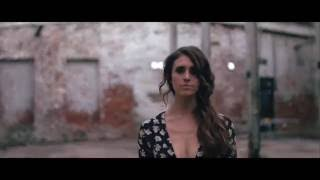 """Kelleigh Bannen - """"Once Upon A"""" Official Video"""