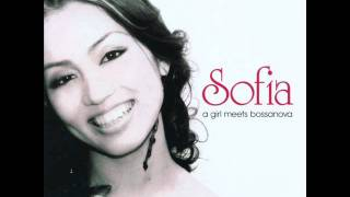 Dance With Me - SOFIA - By Audiophile Hobbies.