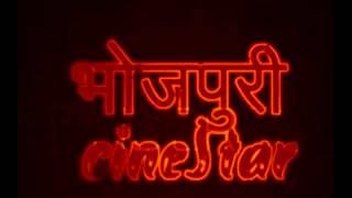 हिंदी फिल्म पिंजरा ON LOCATION