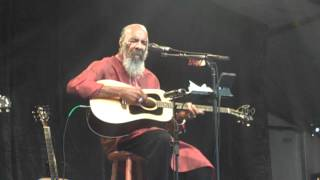 richie havens Freedom j fest 2010
