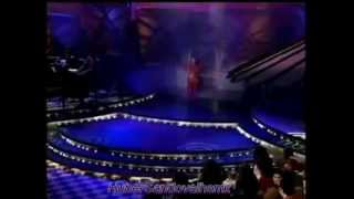 Patricia Manterola - Sera Por Ti (Audio HQ)
