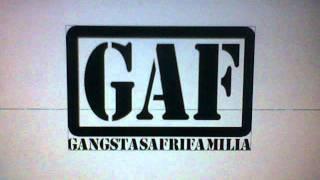 G A F Dani G
