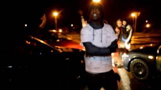 (TEASER) DiloyDigra - Rap Kriolu