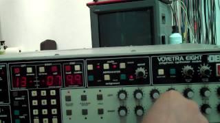 Octave Voyetra 8