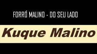 Forro Malino - Do Seu Lado