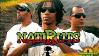 NATIRUTS -raçaman
