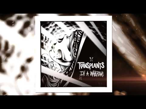 transplants-in-a-warzone-epitaphrecords