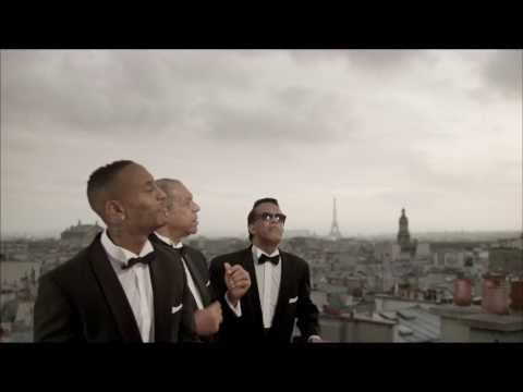 vigon-bamy-jay-the-sun-died-il-est-mort-le-soleil-clip-officiel-vigon-bamy-jay