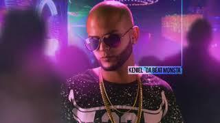 Keniel - Nada La Detiene (Prod by Zoprano & Da Beat Monster)