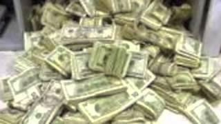 Top City Yungin & JT - Money on my mind