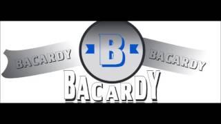 Bacardy band - Kleo se kleo