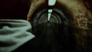 Vad Fruttik - Nem hiszek | videoklip
