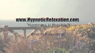 Set Goals meditation - #HypnoRelaxation