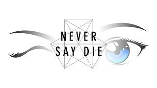 MUST DIE! - Neo Tokyo
