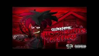 Glokk Nine - Kill Kill Instrumental (Free)