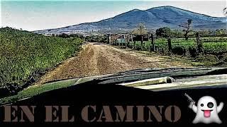 En El Camino - El Fantasma [Estreno] (2017)