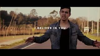 Gui Brazil - Believe In You feat. Pitte Goiabeira, Débora Ulhoa (Official Music Video)
