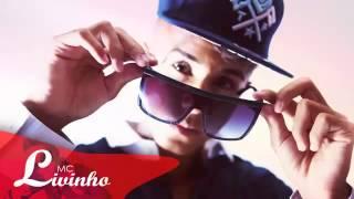 MC Livinho Mulher Kama Sultra DJ Perera Áudio Oficial