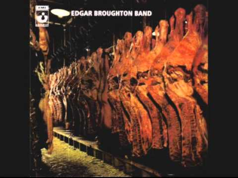 edgar-broughton-band-thinking-of-you-