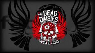 The Dead Daisies American BandWe're An American Band