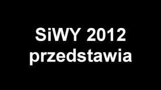 """Daj no 2 zł remix - księciunio rap wersjon """"Życie Ulicy"""""""