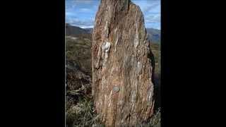 ciclo das rochas- greografia.