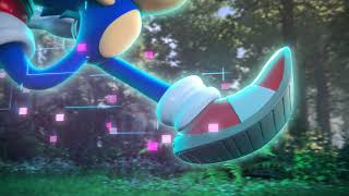 New Sonic the Hedgehog game announced for PS5, Xbox Series, PS4, Xbox One, Switch, and PC
