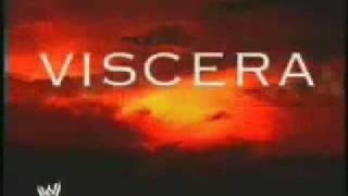 Viscera 2nd Theme