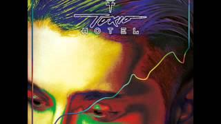 Kings of Suburbia - Tokio Hotel (Kings of Suburbia)