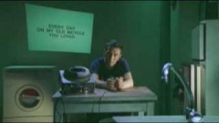 Yann Tiersen and Dominique - Monochrome