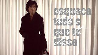 (trailer) ESQUECE TUDO O QUE TE DISSE | um filme de António Ferreira