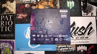 Kali x Paluch - Milion Dróg do Śmierci / Prezentacja Albumu