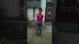 Ayush raj(2)