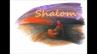 Shalom lach Miriam