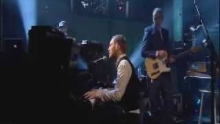 David Gray - Destroyer Live