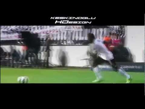 Manuel Fernandes Manny Manny 2 New 2012 Season [ Full HD 1080p ]