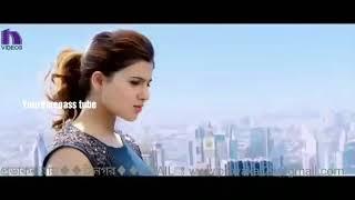 Nee irukum Idam thaan enaku kovilaya-heart touching album video