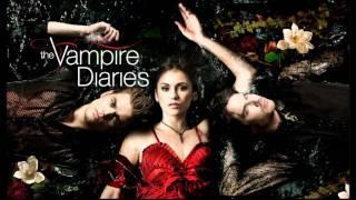 Vampire Diaries 3x03 Christina Perri - Distance