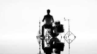 """Calvin Klein: """"Rufem os tambores... #MyCalvins"""""""