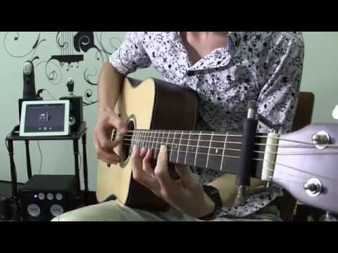 -fingerstyle-no34-a-lung
