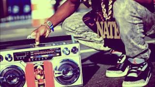 The Notorious B.I.G - Machine Gun Funk (Woody Remix)